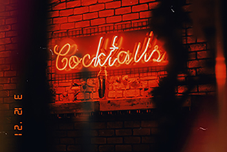 Mix It Up – A Guide to Cocktail Modification